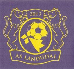 logo-asl-20131