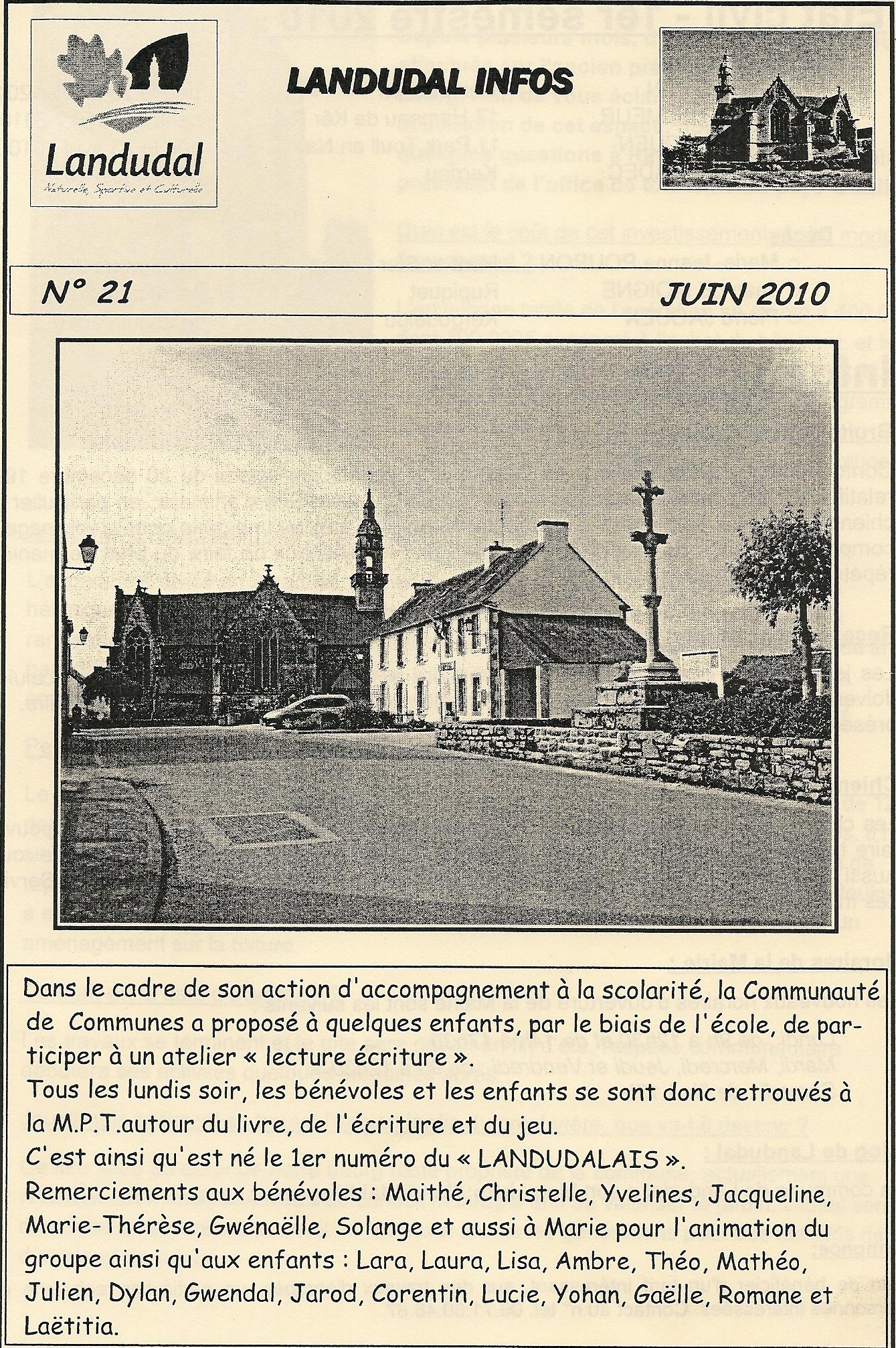 page1-no-21