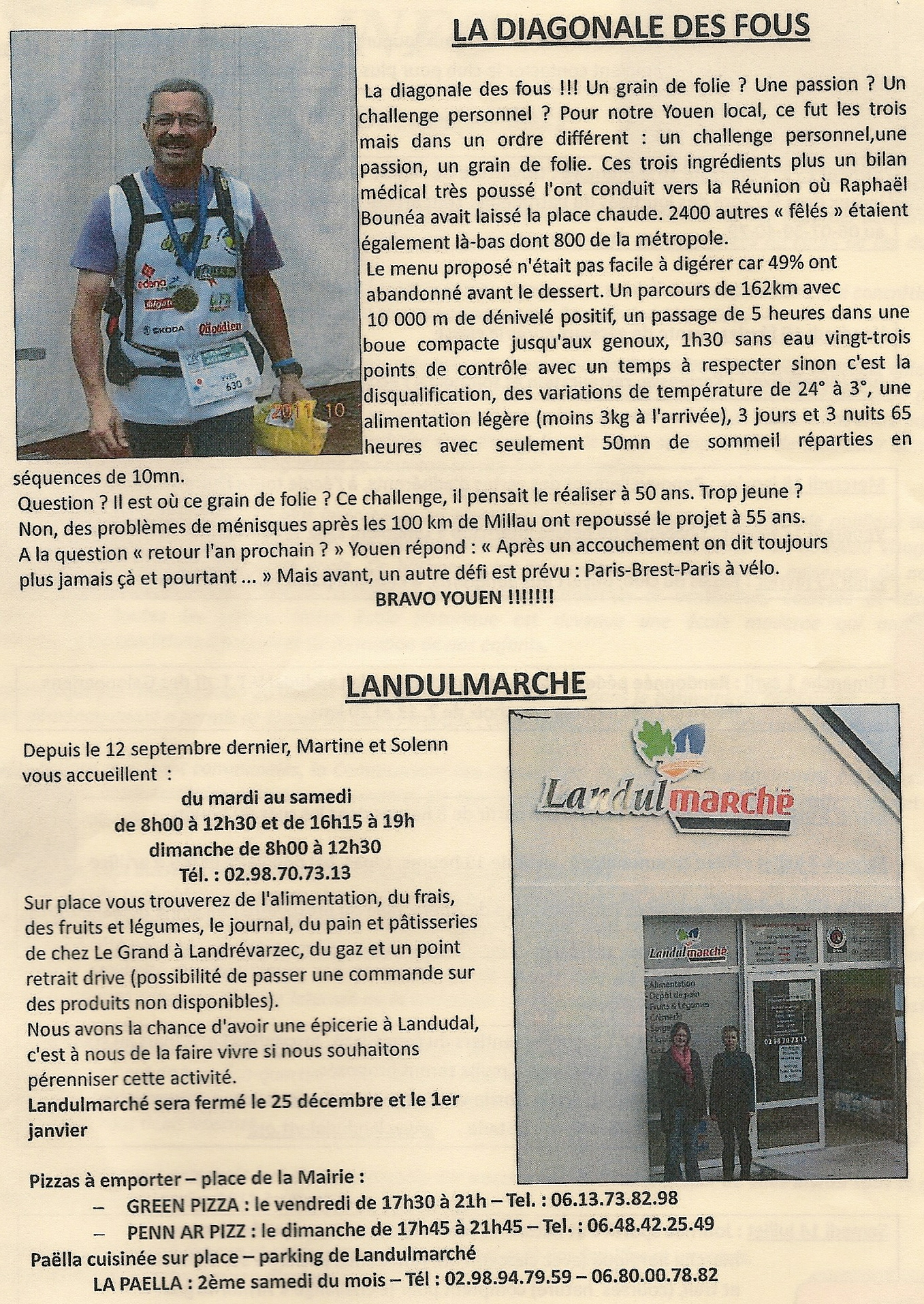 landudal-info-decembre-2011-page-3