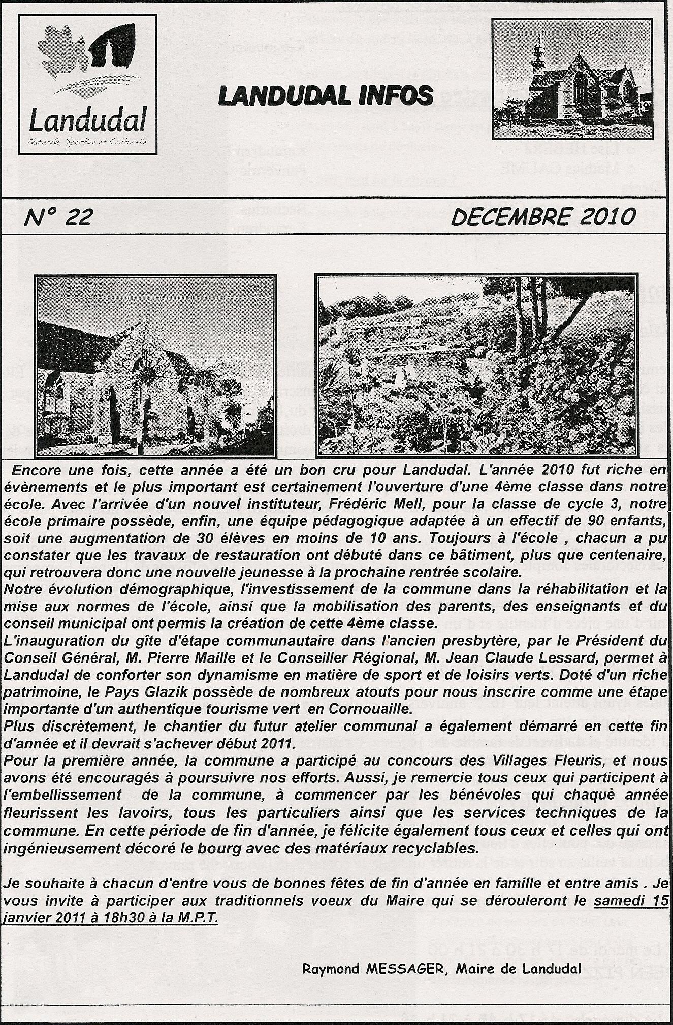 page-1-no22