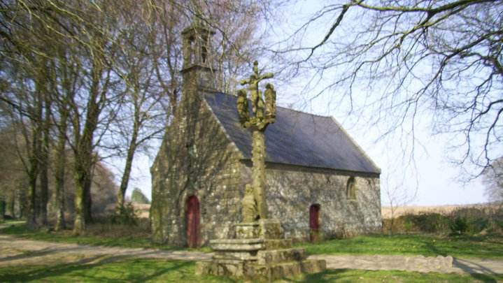 chapelle-de-st-yves