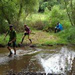 Trail de Landudal