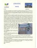 landul-info-mai-2014
