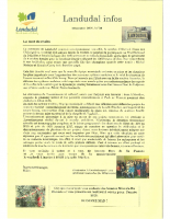 landul-info-decembre-2014