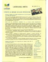 landul-info-mai-2015