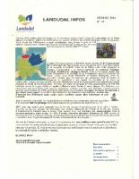 Landudal infos n°34 – Décembre 2016