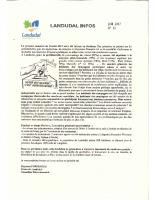 Landudal infos n°35 – Juin 2017