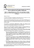 Courrier QBO V2.1 -31-03-2021 MFC